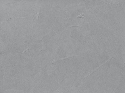 texture pavimento